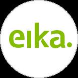 no-eika_kredittbank.png