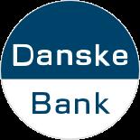 no-danskebank.png
