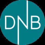 no-dnb.png