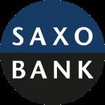 dk-saxo-privatbank.png
