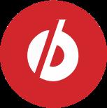 dk-ostjydsk-bank.png