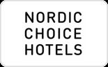 dk-nordicchoice.png