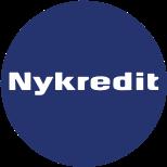 dk-nykredit.png