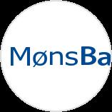dk-mons-bank.png