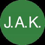 dk-j.a.k-andelskasse-ostervrå.png