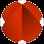 dk-jutlander-bank.png