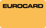 dk-eurocard.png