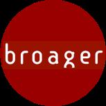 dk-broager-sparekasse.png