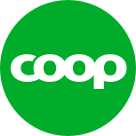 dk-coop.png