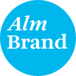 dk-alm-brand-bank.png