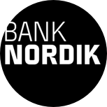 dk-banknordik.png