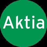 fi-aktia.png