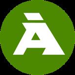 fi-alandsbanken.png
