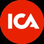 fi-icabanken.png