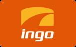 fi-ingo.png