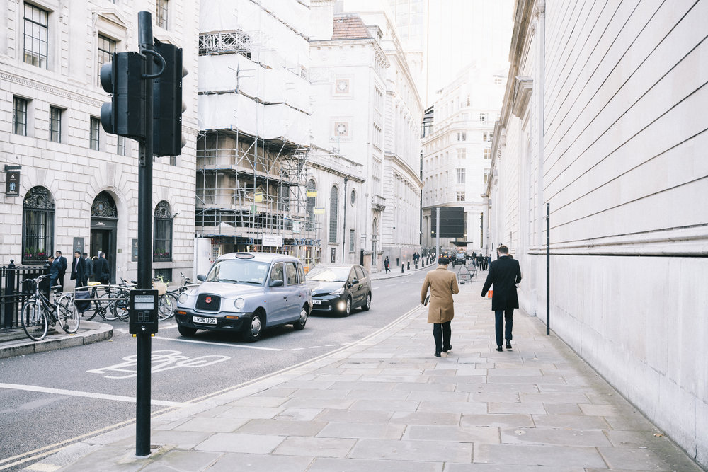 london_22_web.jpg
