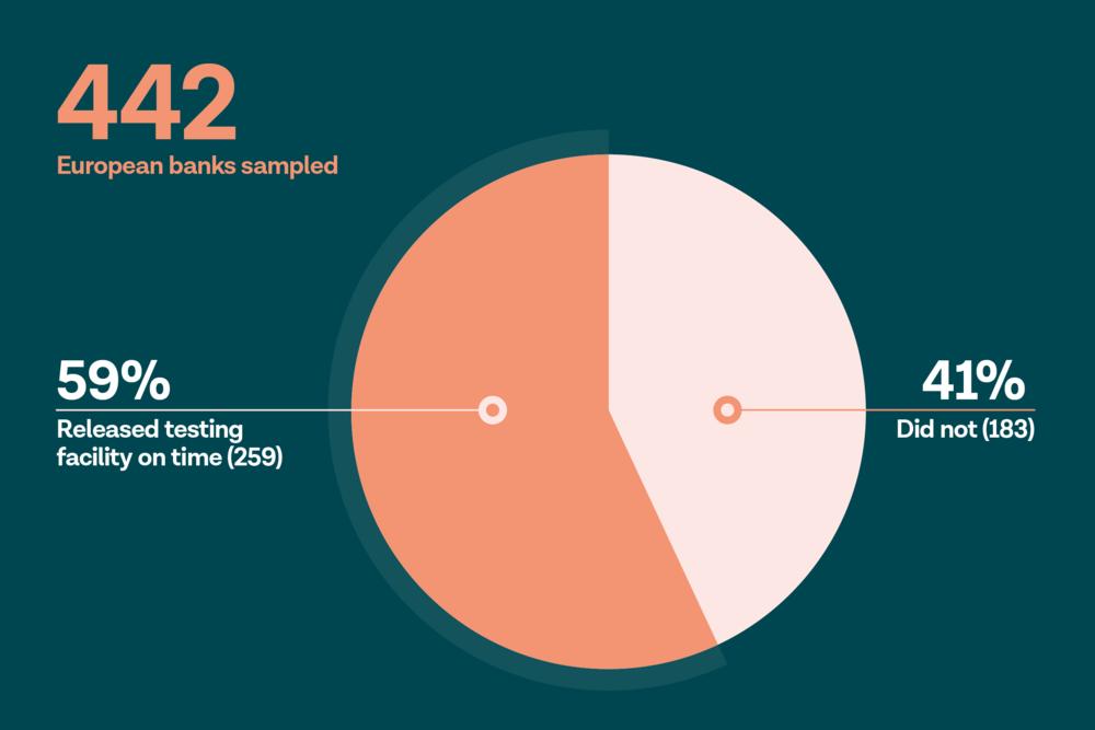 sandbox-infographic (1).png