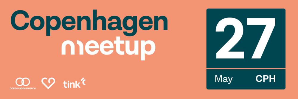 workfile - meetup ad_copenhagen-post.png