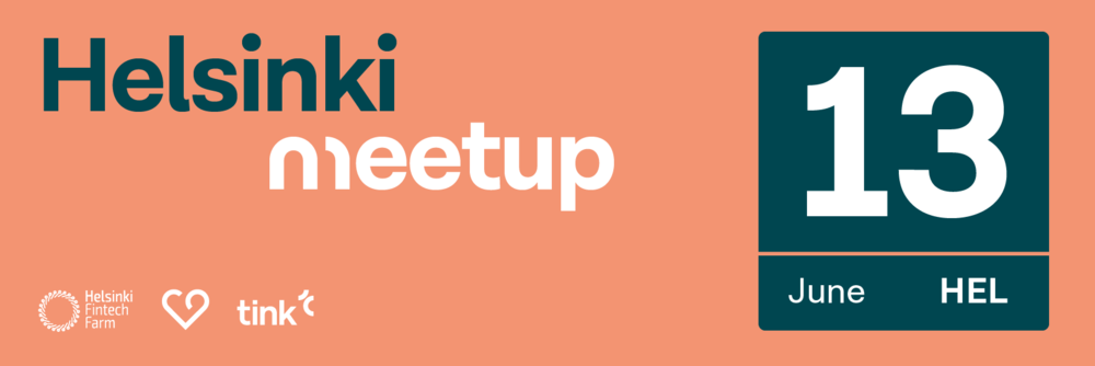 workfile - meetup ad_helsinki-post.png