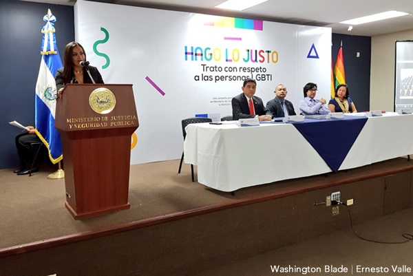 El_Salvador_Ministry_of_Justice_and_Public_Security_pro-LGBTI_policy_meeting_insert_c_Washington_Blade_by_Ernesto_Valle.jpg