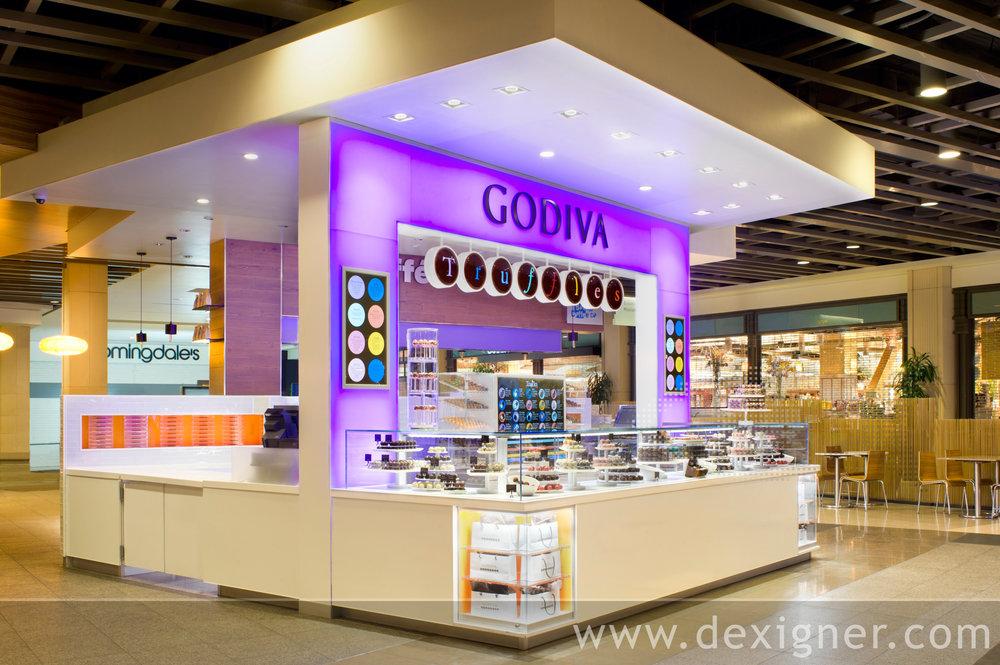 Godiva_Truffle_Express_Chocolate_Kiosk_05.jpg