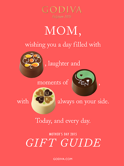 MothersDay15_catalog_3_18_2015_covers2.jpg