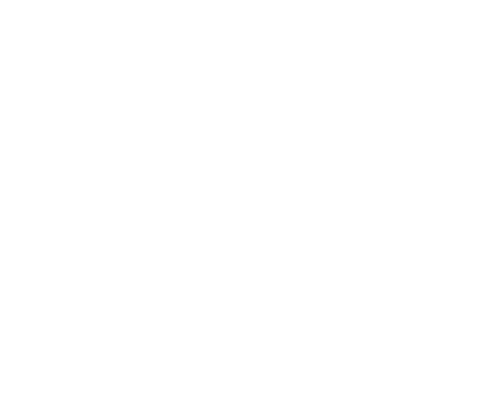 sydbury-logo_1440.png