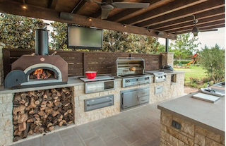 wood+burning+oven+outdoor+kitchen.png