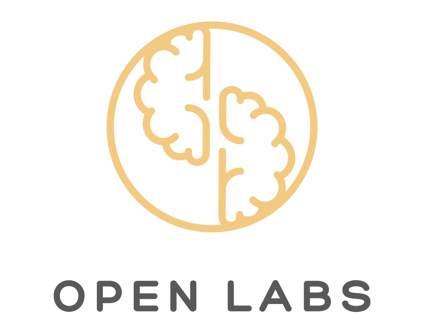 Open Labs