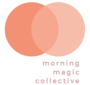 Morning Magic Collective