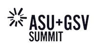 ASU+GSV.png