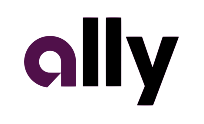 ally_logo_resized.png