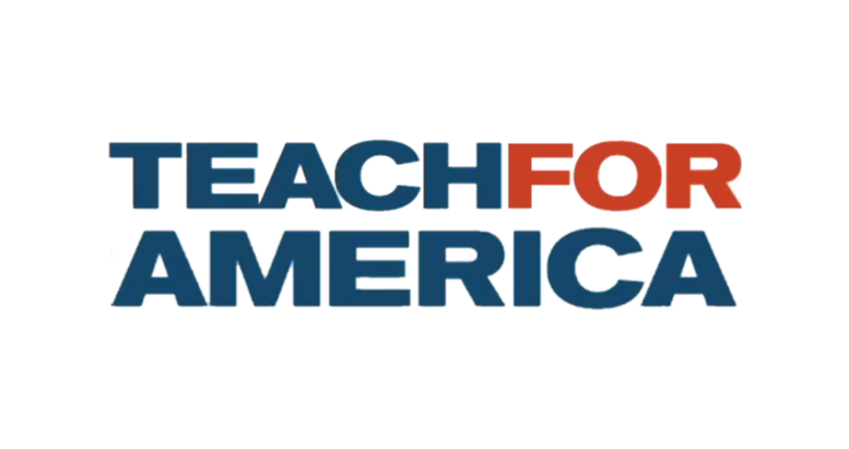 teach_logo_resized.png