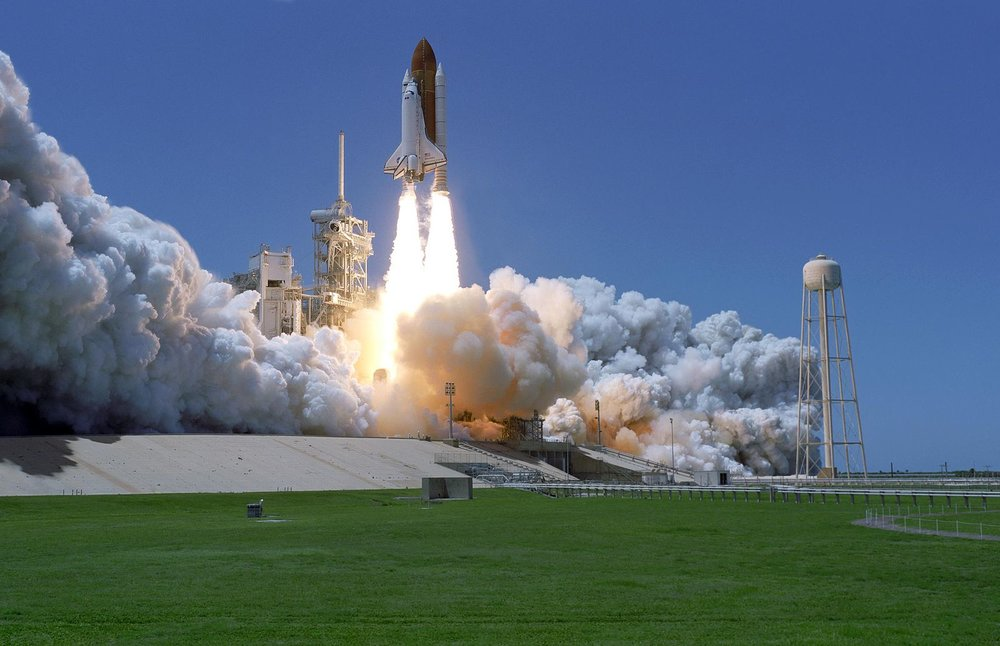 STS-121_launch (1).jpg