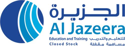 Logo AJ.png