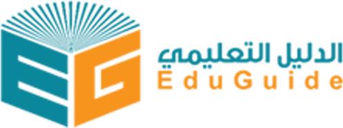 Logo EG.png