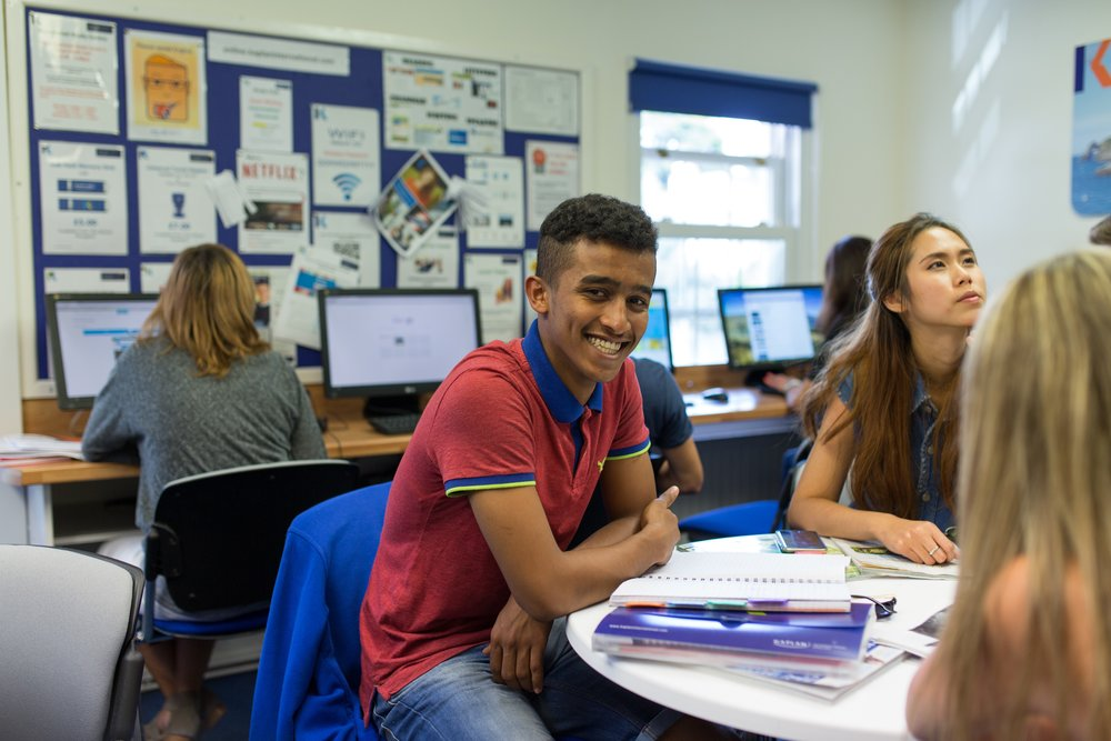 student smiling1.jpg