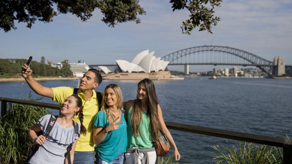Australia Iconic.jpg