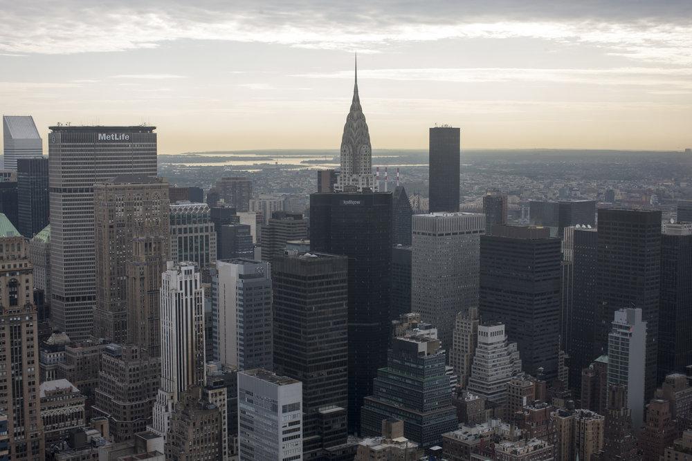USA NYC.jpg