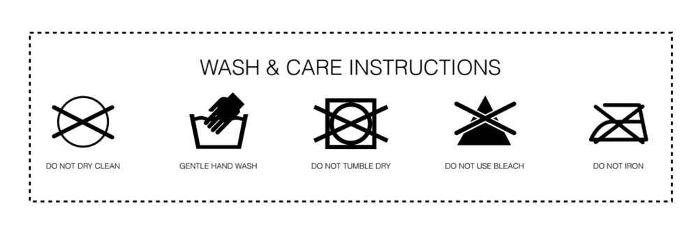 Bioscarf Washncare Label (1).png