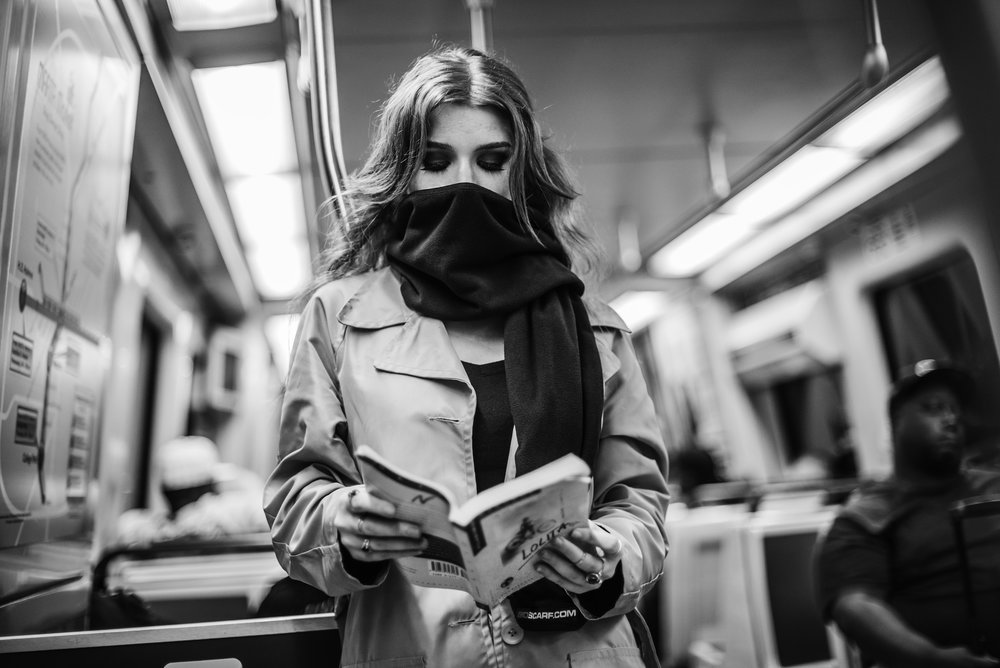 Bioscarf-Black-Morning-Commute.jpg