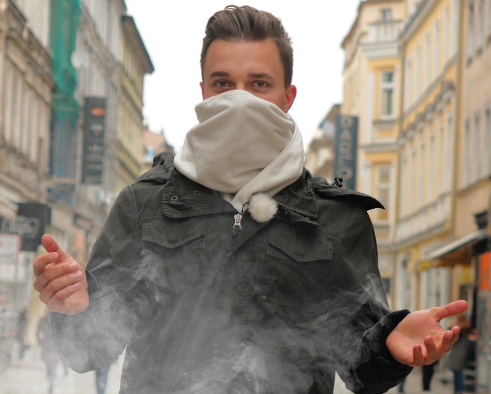 Bioscarf-White-Air-Pollution.png