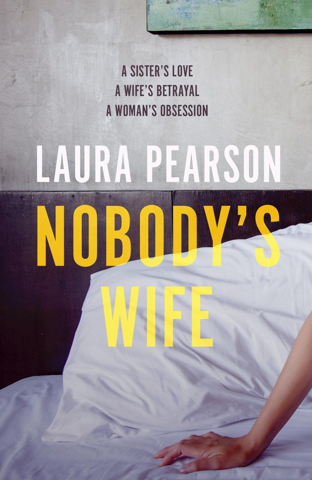 Nobody%27s+Wife.jpg