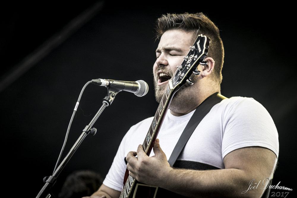 Festival Franco 2017-016.jpg