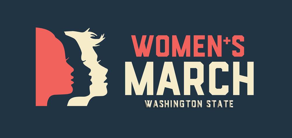 Wa state banner.jpg