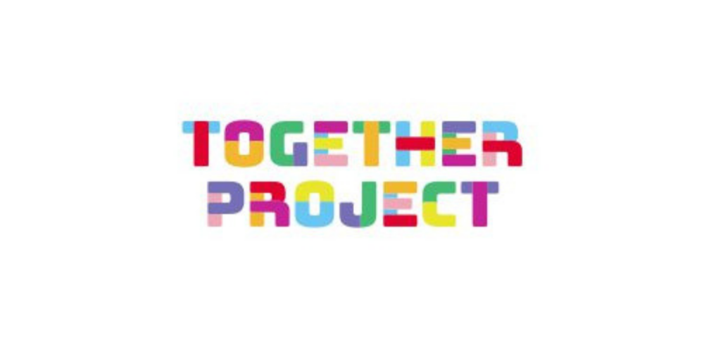 Together_Project.png