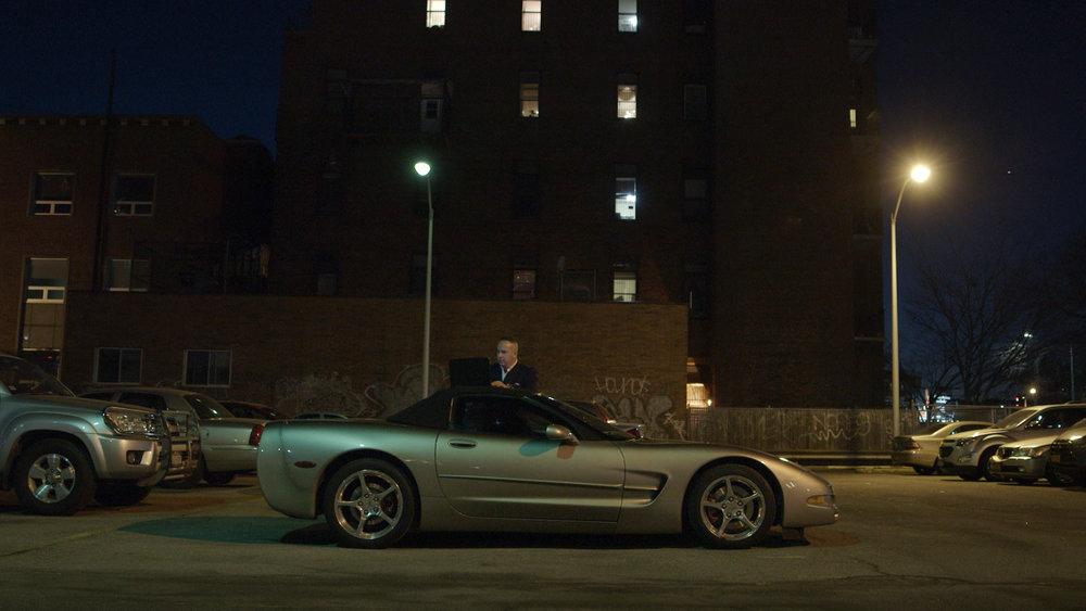 Manny-Gomez---Corvette-.jpg