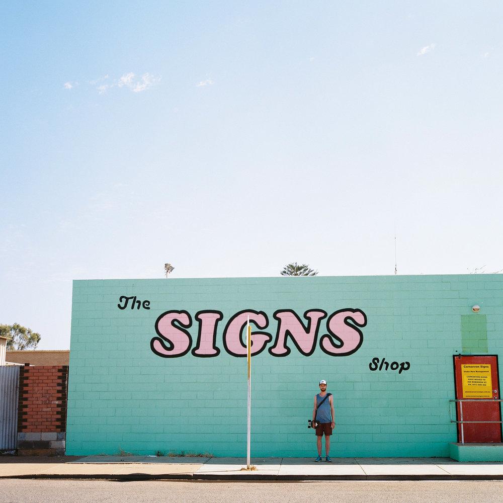 Australien_Analog81.jpg