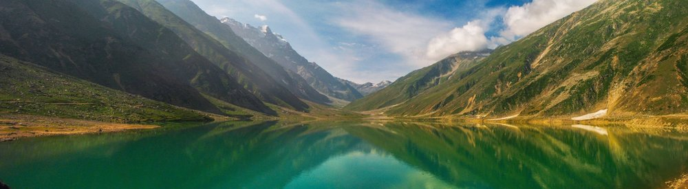 grass-lake-lake-saiful-muluk-127753.jpg