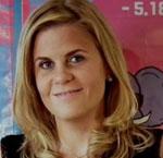 Lisa Forte